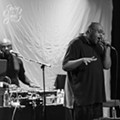 This Little Underground: Blackalicious' new inspiration, with New Breed Brass Band (The Social)