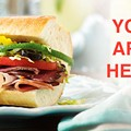 QUIZ: Which Publix sub are you?