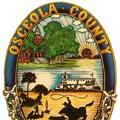 Osceola County passes Human Rights Ordinance