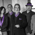 10,000 Maniacs and Spin Doctors to play Ocala together next month