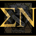 "UCF says Sigma Nu did not violate sexual misconduct rules for chanting ""rape"""