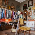 Secondhand gems: Essential Orlando vintage shops