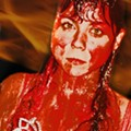 Clandestine Arts' production of 'Carrie: The Musical' punches above its weight class