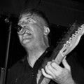 Rising noise-rock star Whores mixes it up with the Ludes, Junior Bruce, Pilgrimage (Will's Pub)