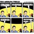This Modern World (8/2/15)