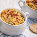 National food blog ranks Epcot's restaurants