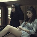 California duo Best Coast proves there's more to life than just sunshine