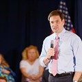 Marco Rubio disses Florida State University in radio interview