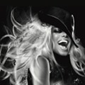 Back with a new album, Janet Jackson set to prove she's 'Unbreakable' at the Amway Center