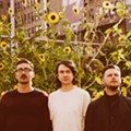 Mercury Prize-winners alt-J set to play at Hard Rock Live