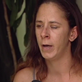 A Florida woman glued her eye shut after mistaking super glue for eye drops