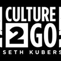 Culture 2 Go: There's still time to apply for Orlando Fringe, plus 14 shows to see this month