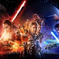 Disney Springs to host early <i>Star Wars Force Awakens</i> screening, tickets go on sale tonight