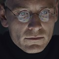 Steve Jobs is a mediocre look into the man behind the Mac