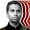 Aziz Ansari's Master of None balances sharp wit with even sharper perspective  on serious issues