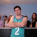 Lil Dicky made a rap commercial for Orlando Chiropractic and it's fire
