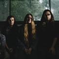 VIDEO: Roadkill Ghost Choir talks new music on Off the Avenue