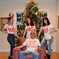 This Tampa family's Christmas card is ruining everyone's Christmas