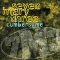 "20 Years Later: Seven Mary Three - ""Cumbersome"""