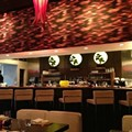 Nom nom nomimono: special food and cocktail pairing next Wednesday in Sushi Pop's new lounge