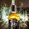 Jack Daniel's releases limited edition Motörhead bottle in Lemmy's honor