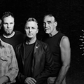 Pearl Jam's 2016 spring tour will make four stops in Florida, but none in Orlando