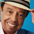 UCF will bring Brazilian music legend Sérgio Mendes to the Dr. Phillips Center in Orlando next month