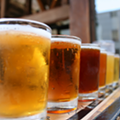 6 upcoming tap takeovers and beer events for Orlando suds lovers