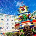 Legoland Florida looks to be building a massive hotel in Winter Haven