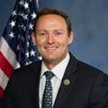 Obama, Biden endorse Patrick Murphy for Florida's U.S. Senate seat