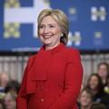 Clinton campaign plans Puerto Rican caravana in Orlando this Saturday