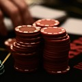 "Lobbyists call Senate prez Andy Gardiner a ""caucus of one"" as gambling bill fails"
