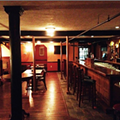 Harp & Celt makes list of 25 most authentic Irish pubs in America