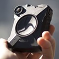 Orlando cancels police body camera bids after ethics complaints
