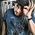 'Mind of Mencia' and 'MADtv' alum Pablo Francisco headlines the Orlando Improv