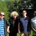 Savage Imperial Death March brings Melvins, Napalm Death and Melt Banana to the Plaza
