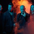 Metal bruisers Disturbed to play Orlando's Amway Center this fall