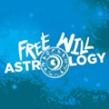 Free Will Astrology (4/13/16)