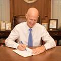 Gov. Rick Scott vetoes controversial alimony bill