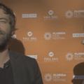 Orlando Weekly interviews Mark Duplass at the 2016 Florida Film Festival
