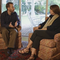 Florida Film Festival 2016: Our interview with Sissy Spacek