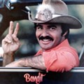 Enzian goes eastbound and down with free screening of 'Smokey and the Bandit' in Central Park