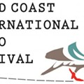 Third Coast brings acclaimed Filmless Festival to Avalon Island