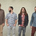 23 free concerts in Orlando this week (4/27-5/3)