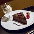 Ivanhoe dessert bar Better Than Sex garners a reputation as a house of sweet repute