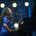 'Beautiful: The Carole King Musical' is the rare show that works on every level