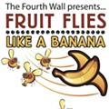 Fringe Review: 'Fruit Flies Like a Banana: Alphabetical Disorder'