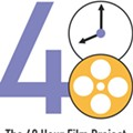 Orlando 48 Hour Film Project moves to July; first meetup on Saturday