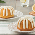 Orlando's Nothing Bundt Cakes locations are giving away free cakes next week