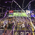 A how-to guide for attending your first Orlando City Soccer Club match